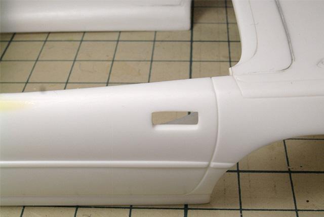 4185 ドア取っ手孔の仕上げ 640×430