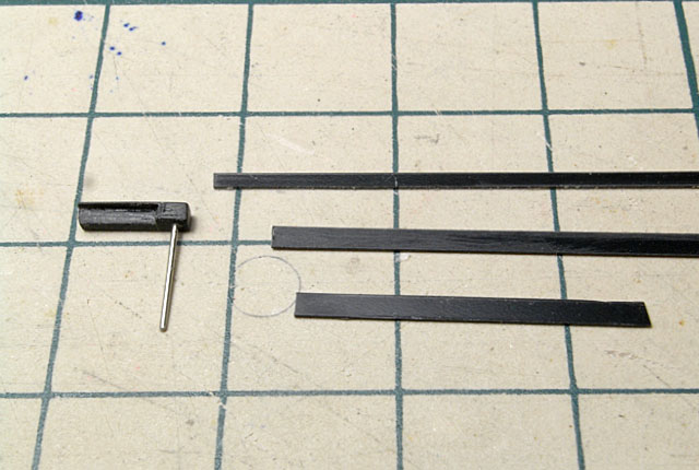 4200 ドア取っ手と素材 640×430