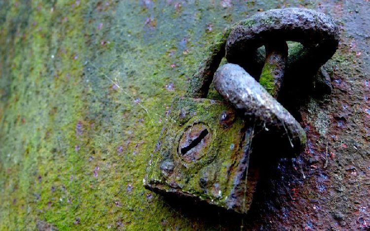 lock26