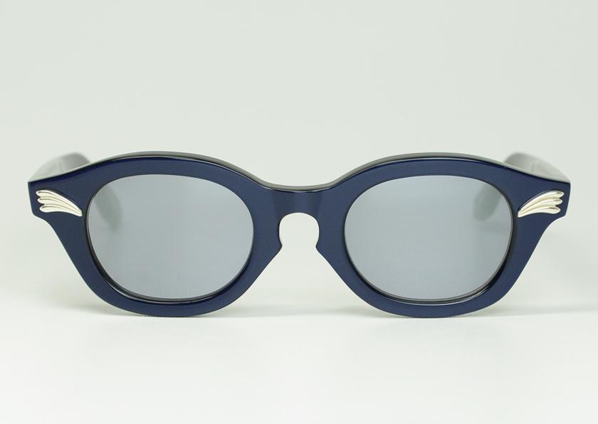 groover-elwood-stoplight-blue2.jpg