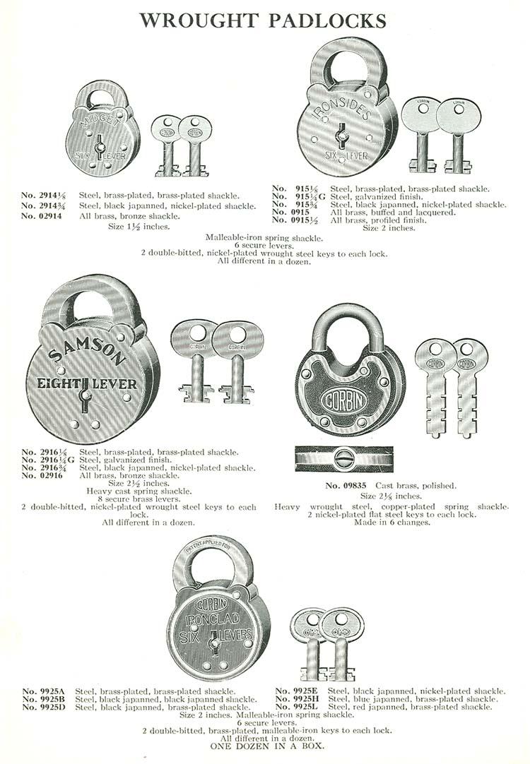 lock10.jpg