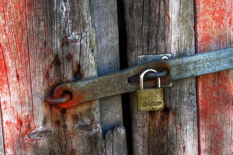 lock19.jpg