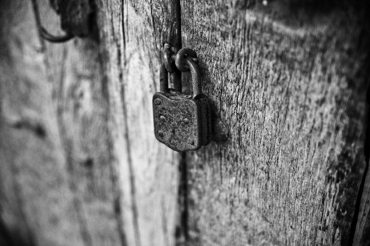 lock20.jpg
