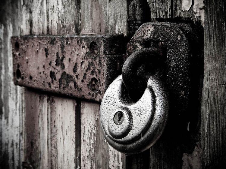 lock22.jpg