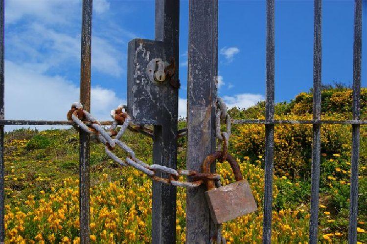 lock23.jpg