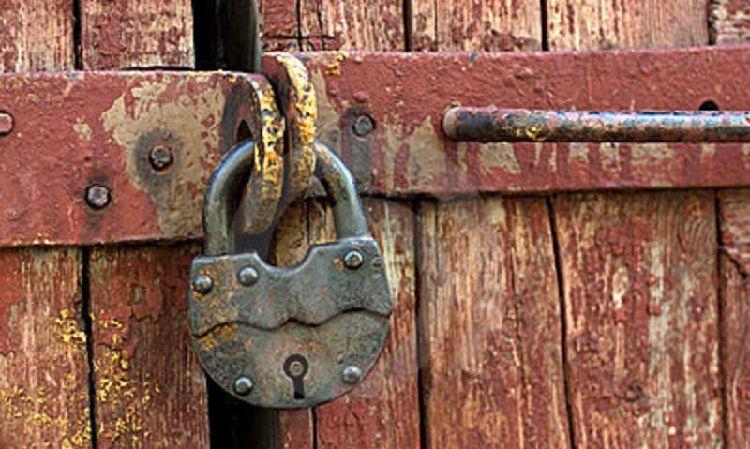 lock25.jpg