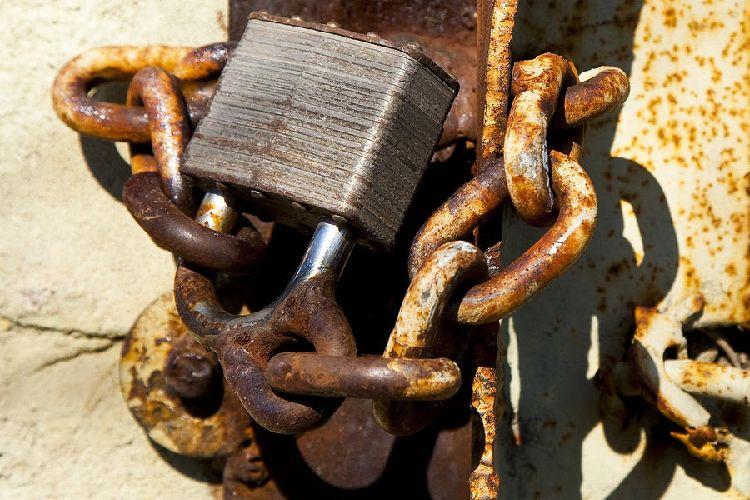 lock28.jpg