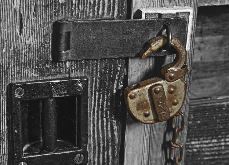 lock29.jpg