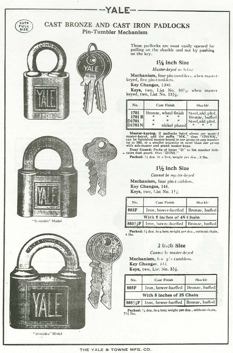 lock5.jpg