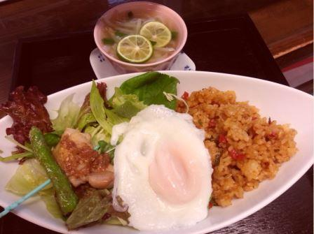 food-gozen_201409041829495cc.jpg
