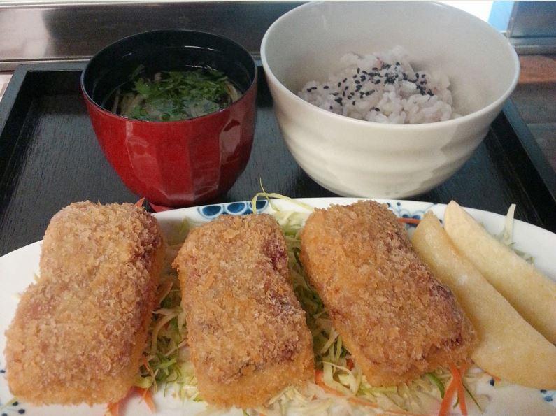 food-gozen_201411081213583cf.jpg