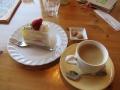 20140414sakurasakura6992.jpg