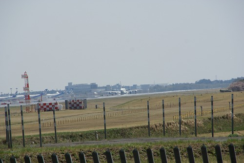 A380-0412-103.jpg