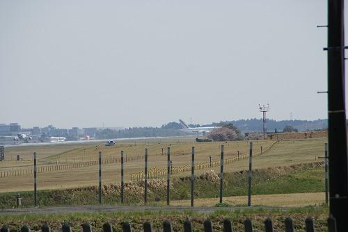 A380-0412-106.jpg