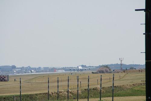 A380-0412-107.jpg