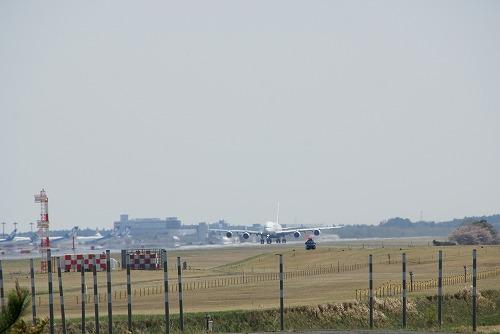 A380-0412-108.jpg