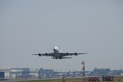 A380-0412-109.jpg