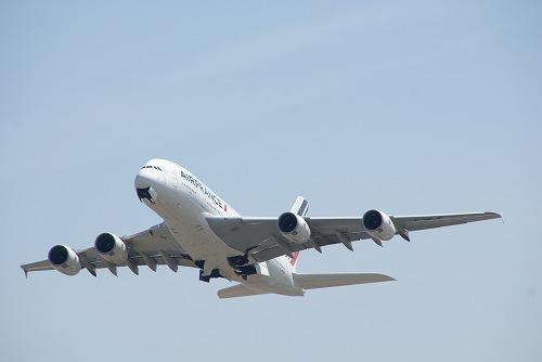 A380-0412-110.jpg