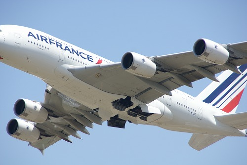A380-0412-111.jpg