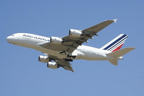 A380-0412-112.jpg