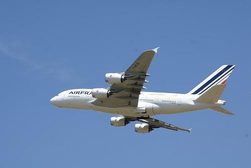 A380-0412-113.jpg