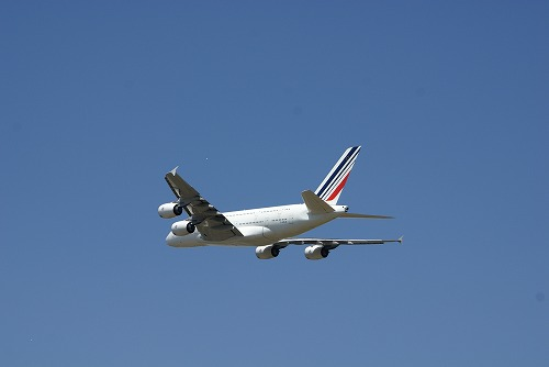A380-0412-114.jpg