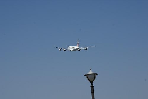 A380-0412-115.jpg