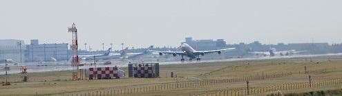 A380-0412-19.jpg