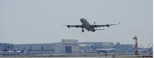 A380-0412-20.jpg