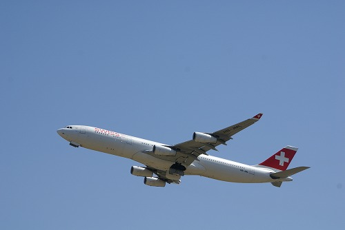 A380-0412-22.jpg