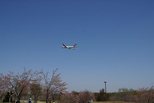 A380-0412-23.jpg