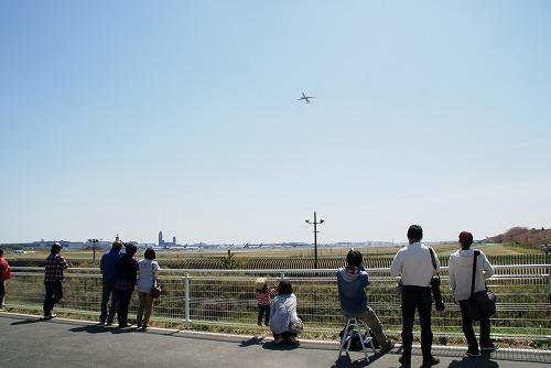 A380-0412-26.jpg
