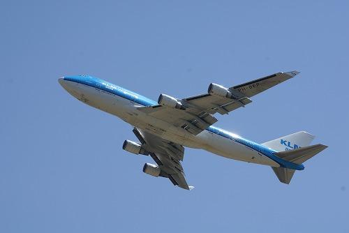 A380-0412-30.jpg