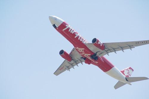 A380-0412-36.jpg