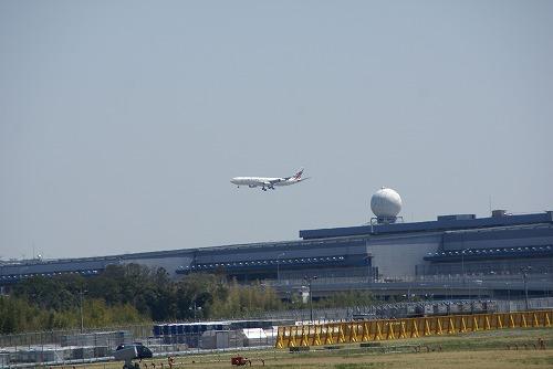 A380-0412-45.jpg