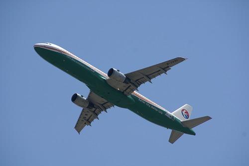 A380-0412-60.jpg