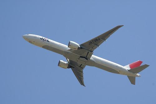 A380-0412-64.jpg