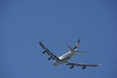 A380-0412-67.jpg