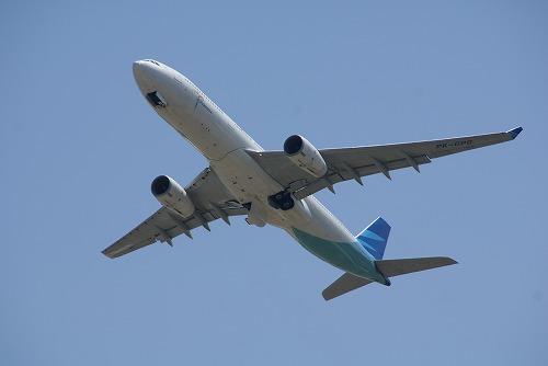 A380-0412-69.jpg