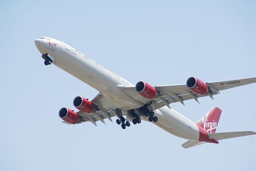 A380-0412-72.jpg