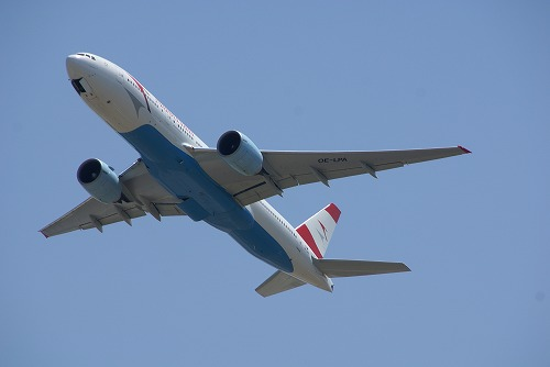 A380-0412-82.jpg