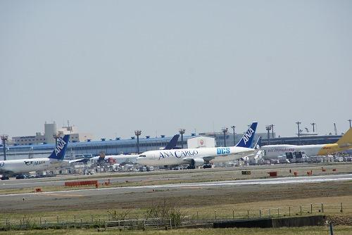 A380-0412-87.jpg