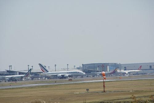 A380-0412-98.jpg