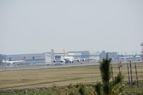 A380-0412-99.jpg