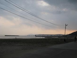 harunoyuugeure20140307.jpg