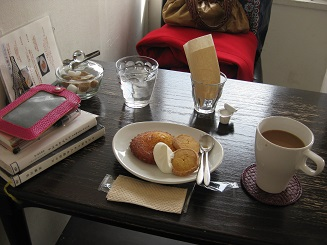 teatime2014suma0306.jpg