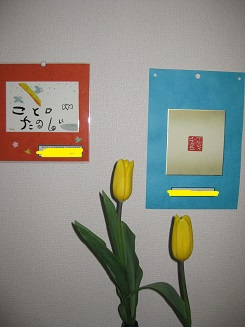 wallflowers20140311.jpg