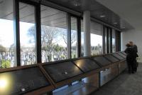 glasnevinmuseum2