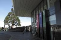 glasnevinmuseum4