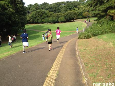 2014-09-06_5.jpg
